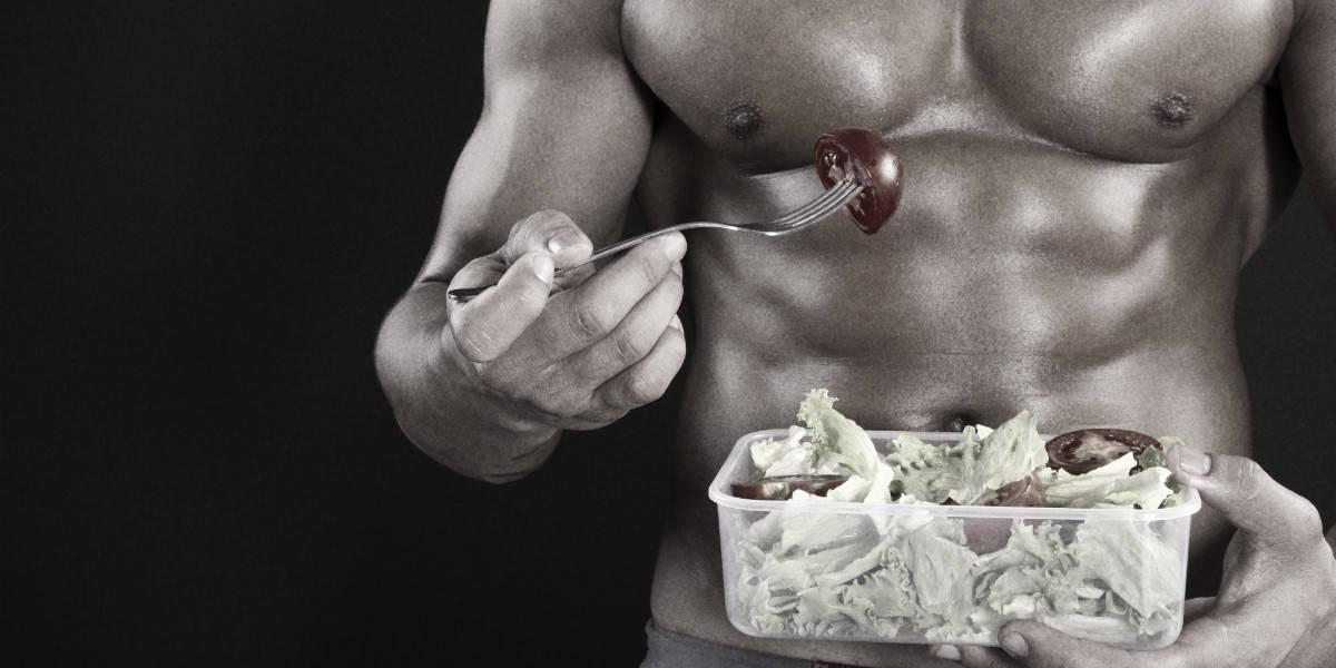 Resultado de imagem para ingestão de proteinas