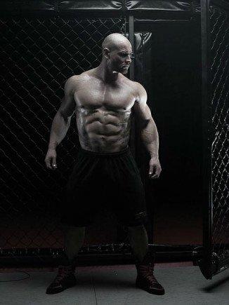 ferenc-bodybuilding