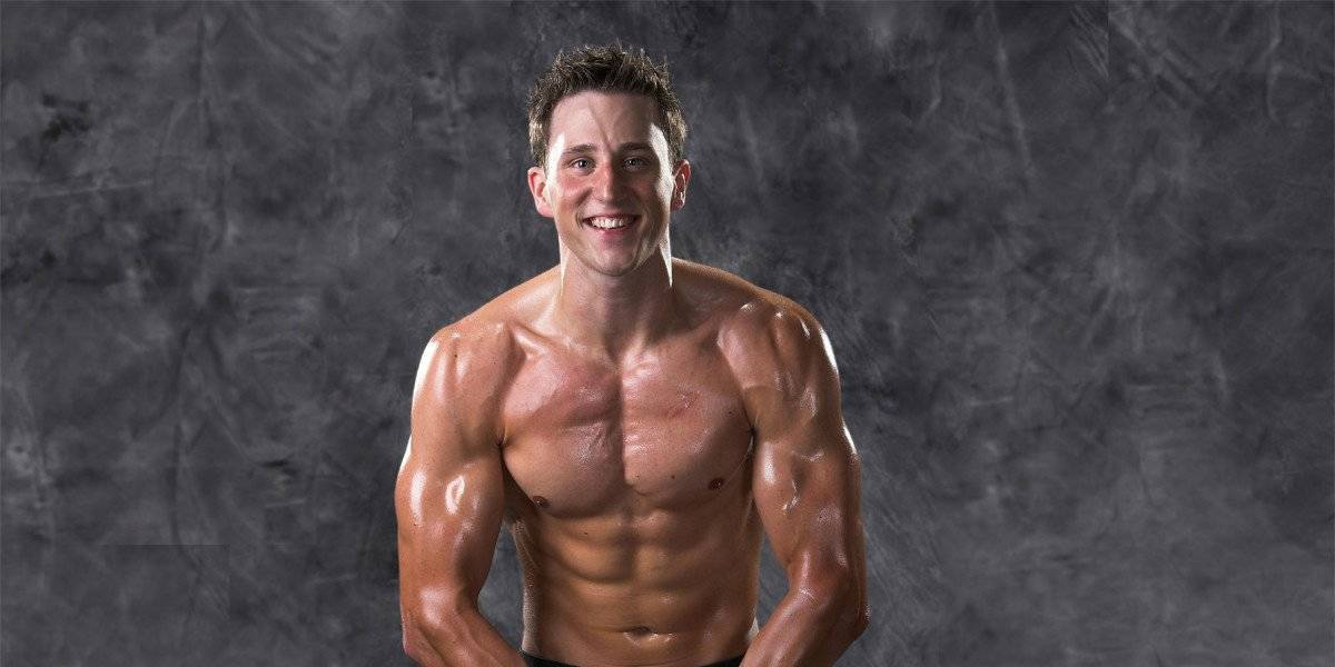 Josh Sundquist Before-and-after-1200x600