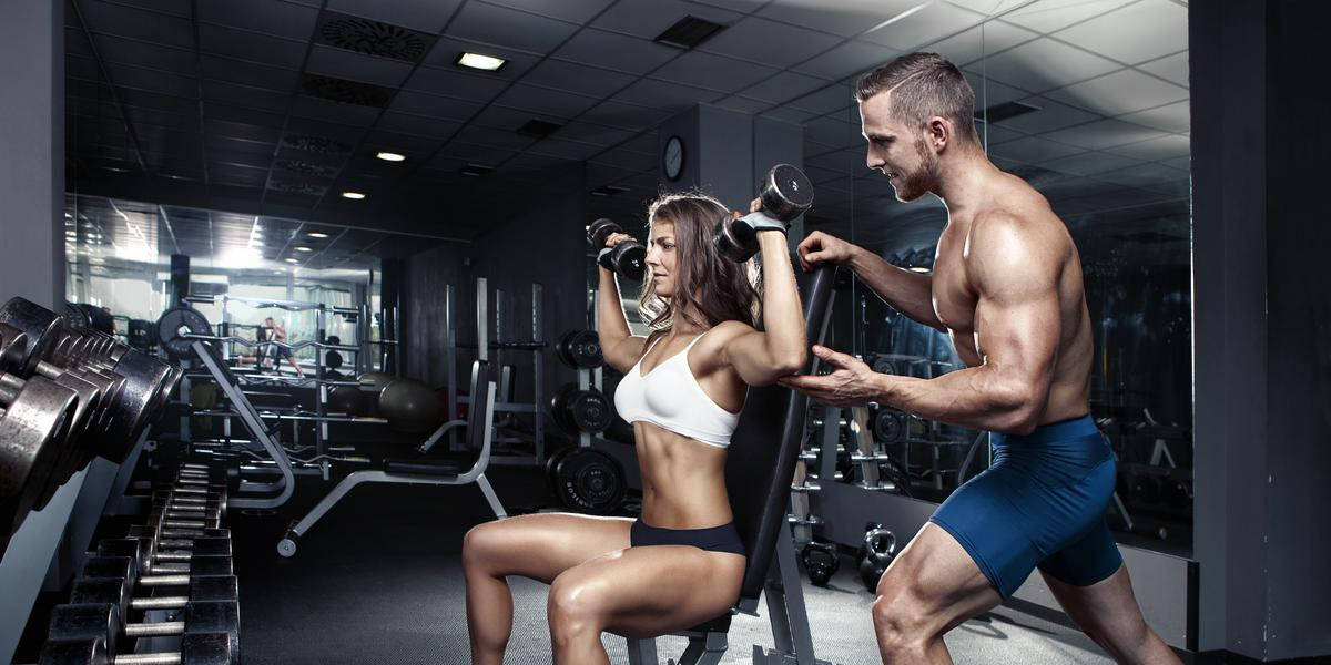 exercícios casal parceira dupla
