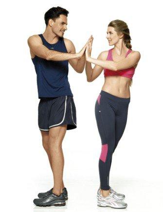 exercicios casal parceira