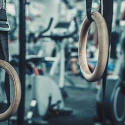 exercicios incomuns