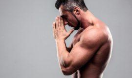 Testosterona baixa: conheça suas causas e saiba como evitá-la