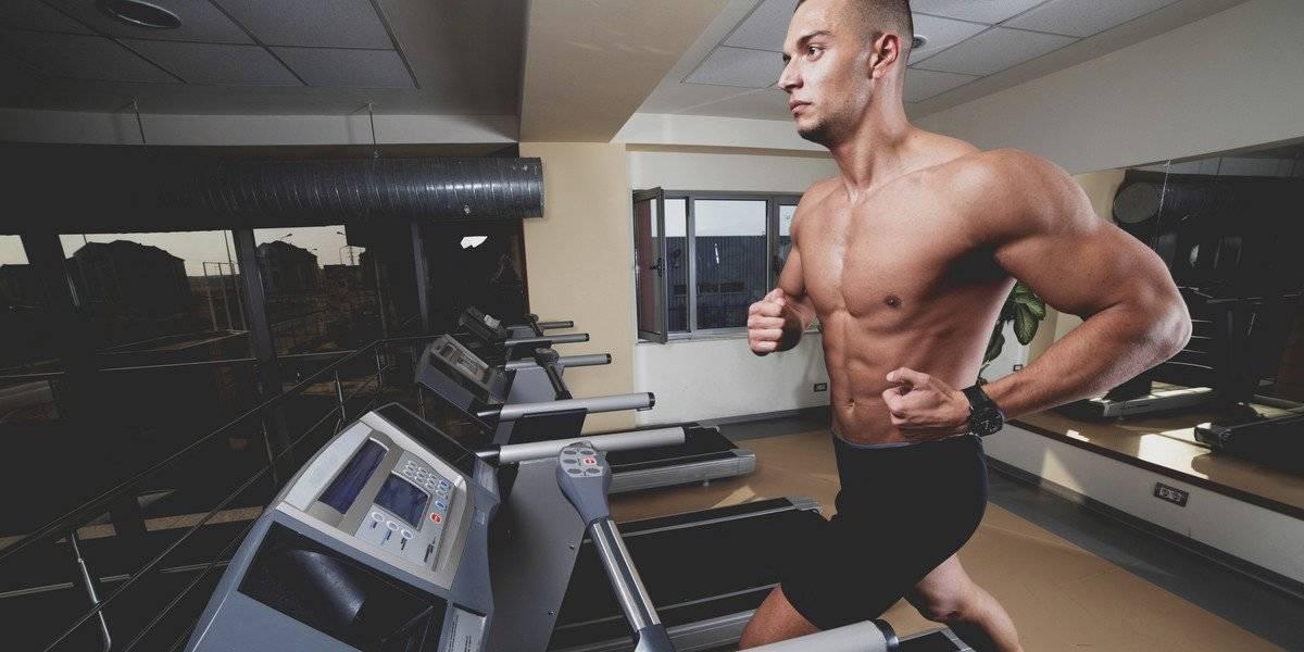 aerobico em jejum vale a pena