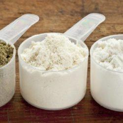 guia-de-suplementos-- hipercalorico ou whey protein