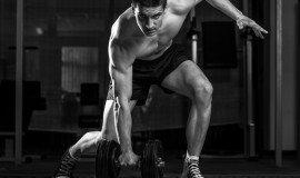 Testosterona e hipertrofia: qual a relação entre essas duas coisas?