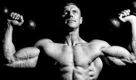 Testosterona: tudo sobre o hormônio mais importante pra quem treina