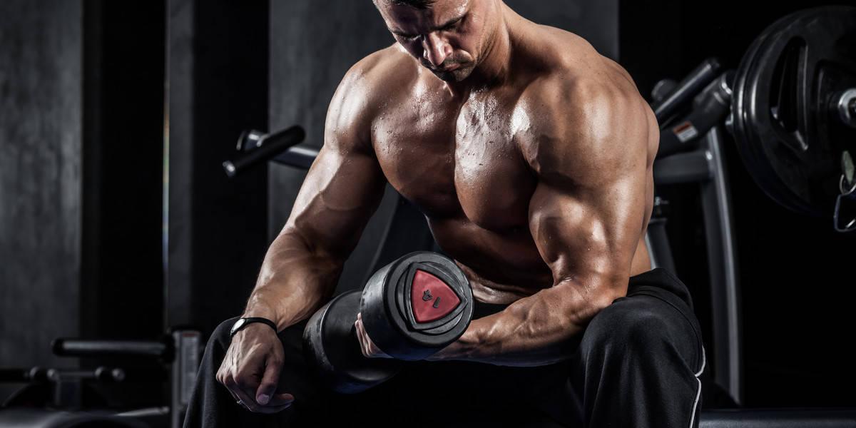 Resultado de imagem para musculatura sobrecarregada