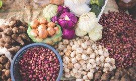 7 dicas básicas de alimentação para quem está começando no bodybuilding
