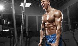 5 mitos da musculação que você precisa parar de acreditar o quanto antes