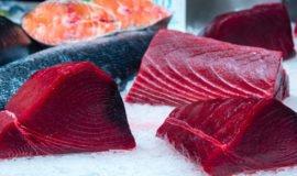 7 alimentos importantes para fortalecer o seu coração