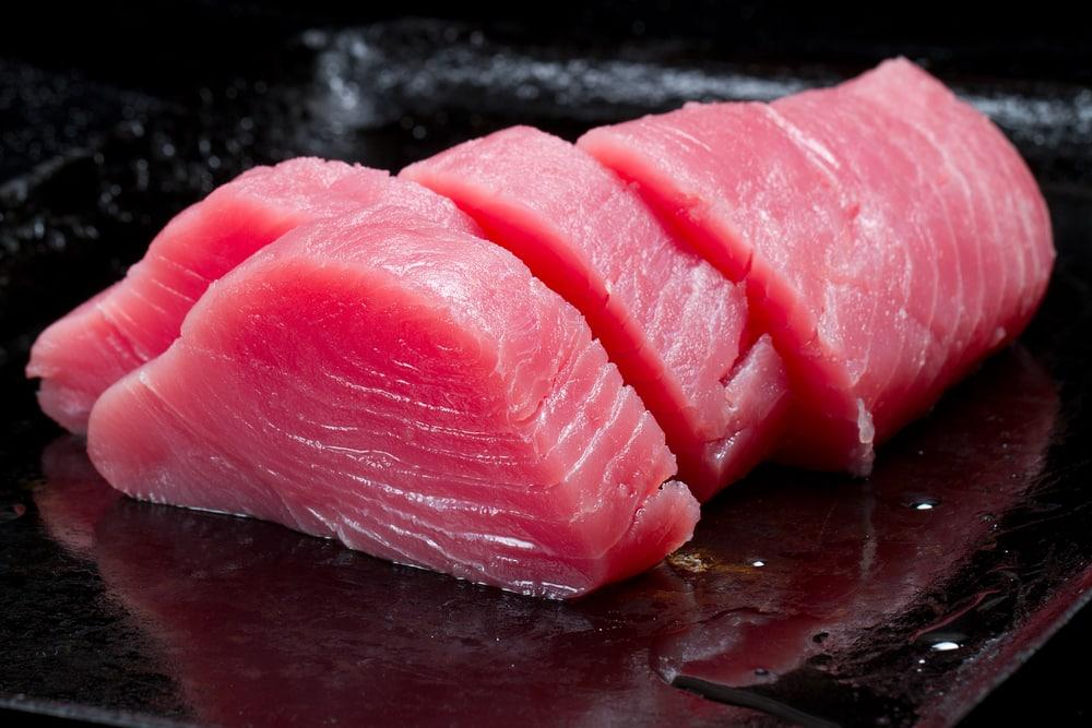 4 subs frango - atum