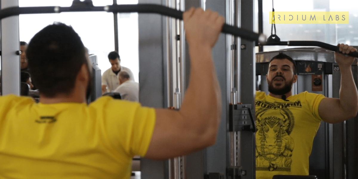 6 erros exercicios costas laercio refundini