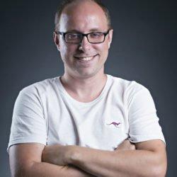 Rafael Cornachione