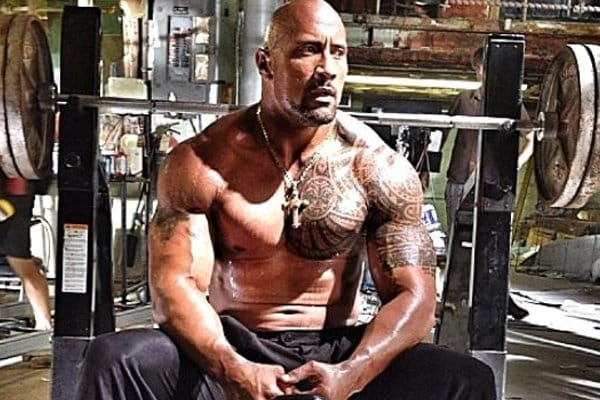 dwayne-johnson-the-rock