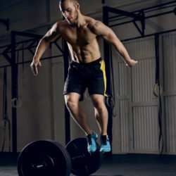 4 exercicios queimam mais que corrida