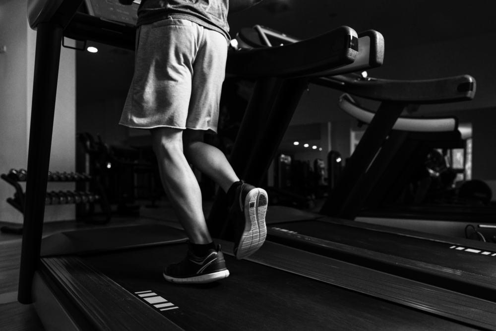 5 erros que podem fazer seu treino se tornar inútil - cardio
