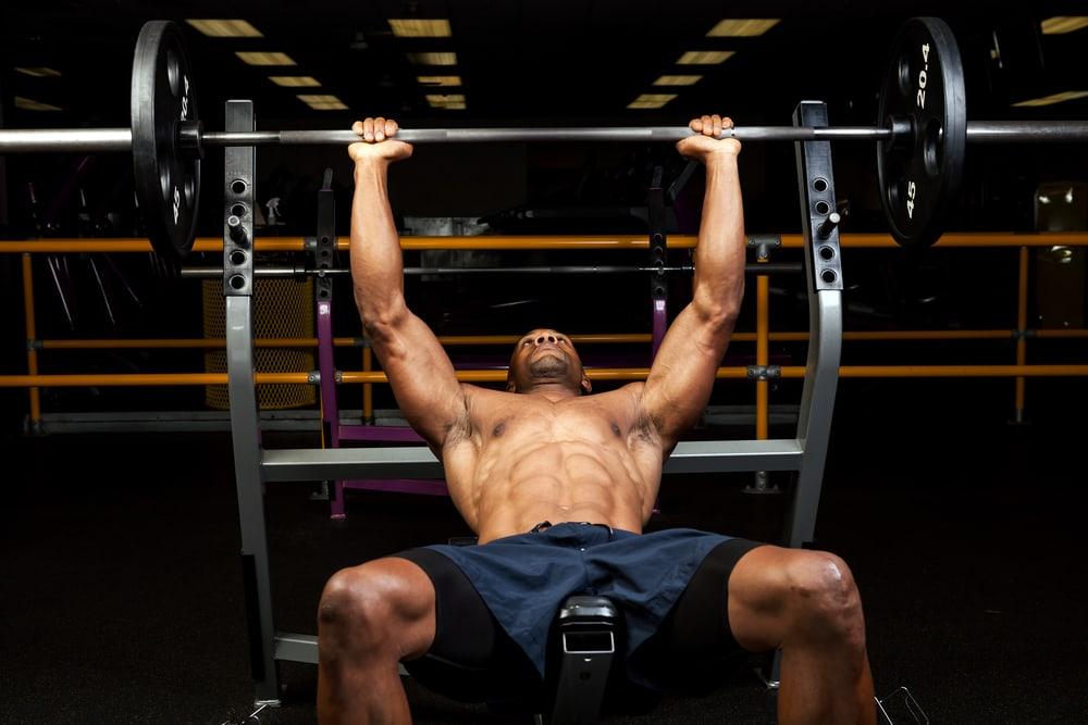 5 erros que podem fazer seu treino se tornar inútil - mesmos exercicios