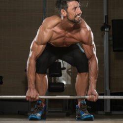 5 erros que podem fazer seu treino se tornar inutil