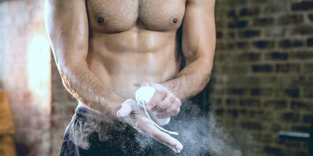 6 mitos crescimento muscular