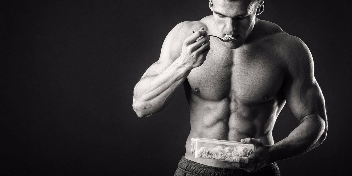 termogenicos dieta