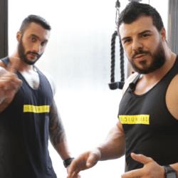 laercio - erros treino de tríceps e bíceps - 1200x600