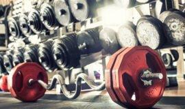 7 dicas para encontrar a academia perfeita para o seu treino