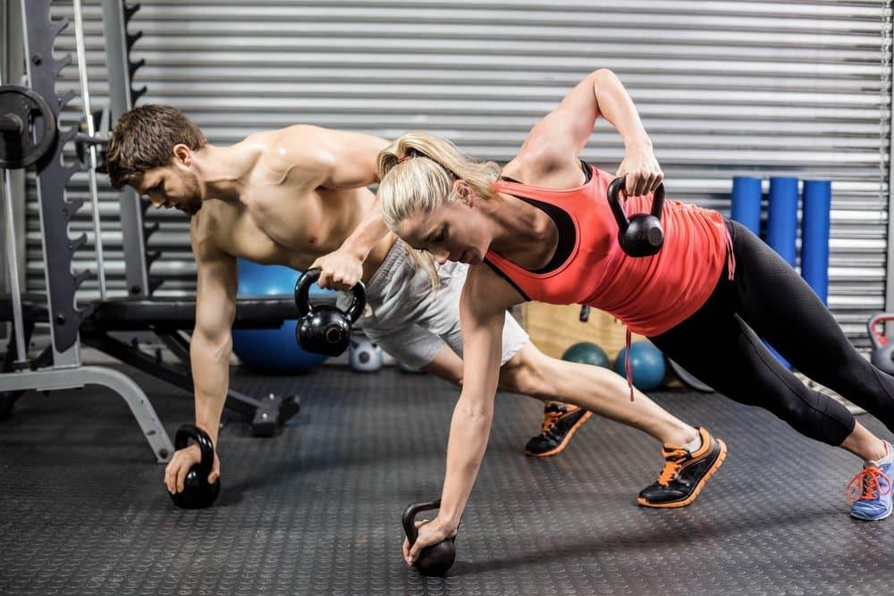 casal fitness 1