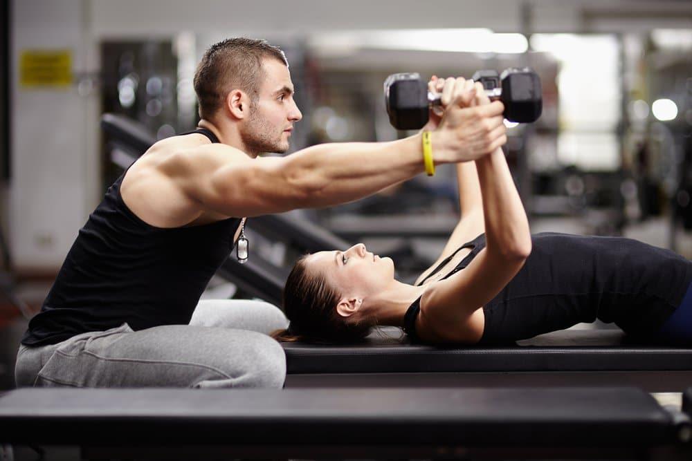 casal fitness 2