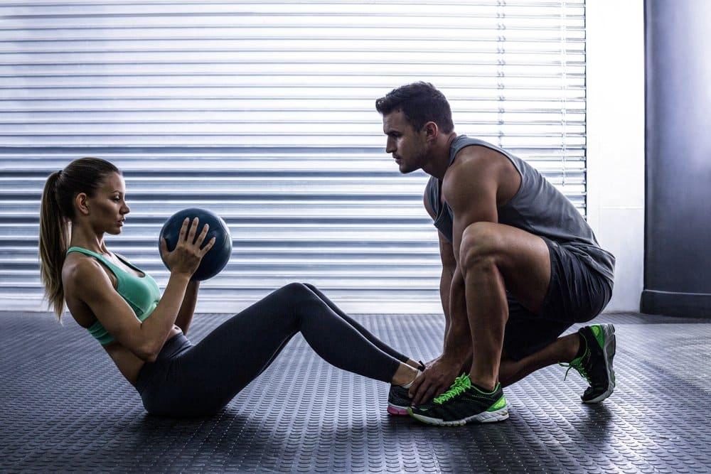 casal fitness 3