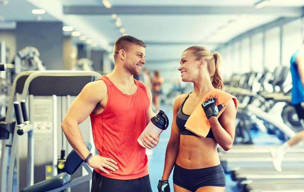casal fitness 4