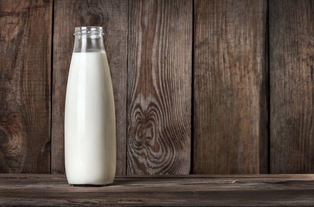 leite integral