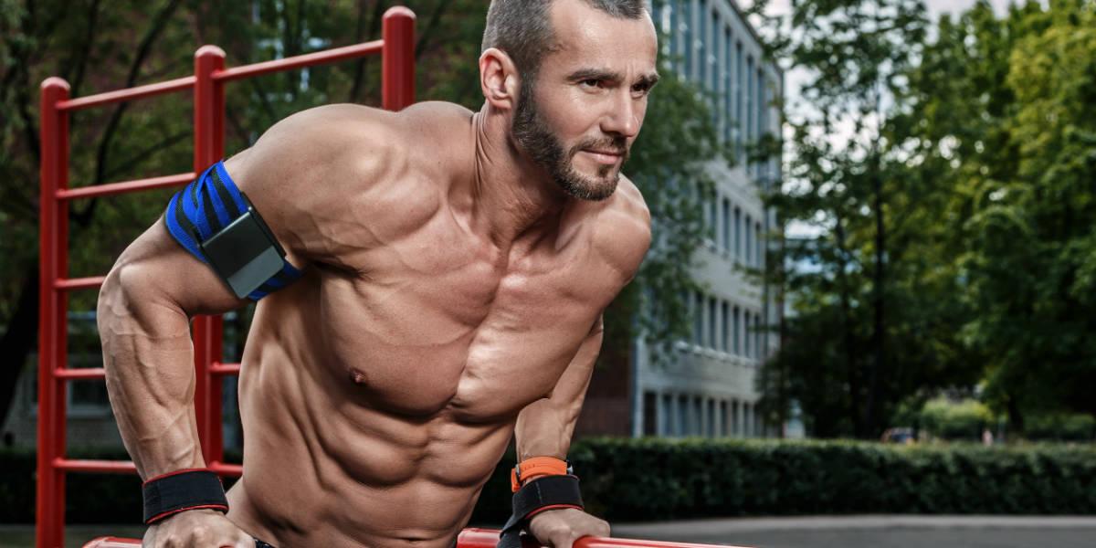 oclusão vascular