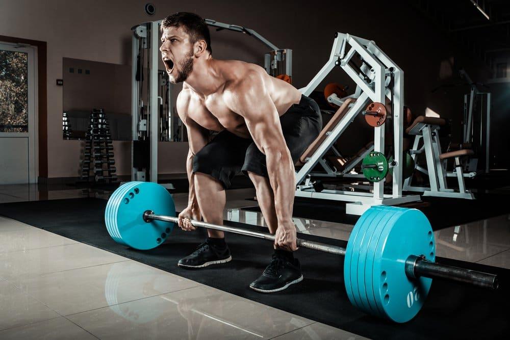 3-exercicios-perna-deadlift