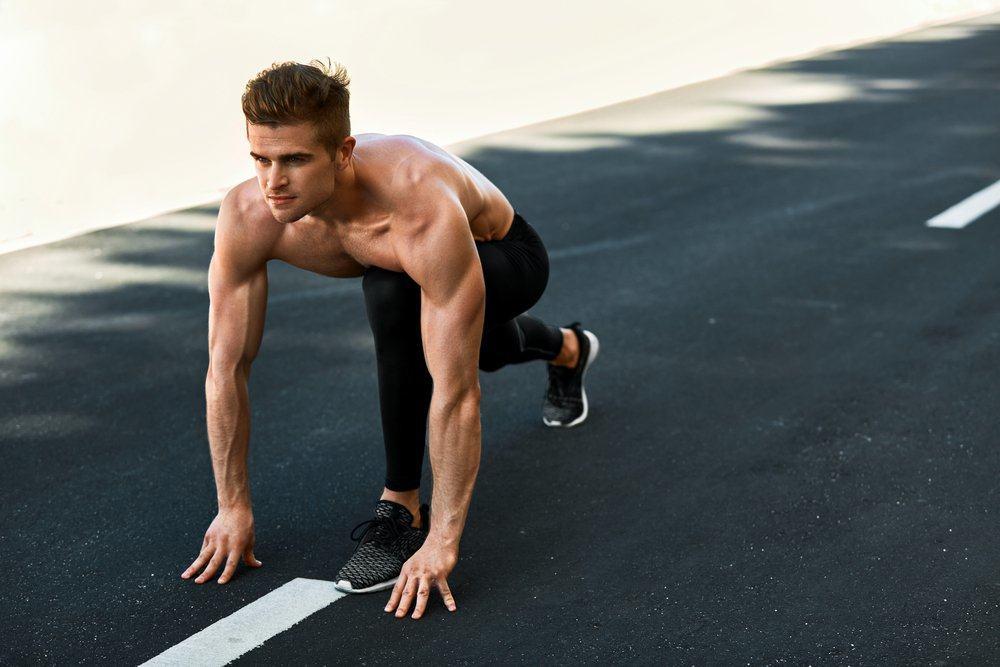 3-exercicios-perna-sprint-2