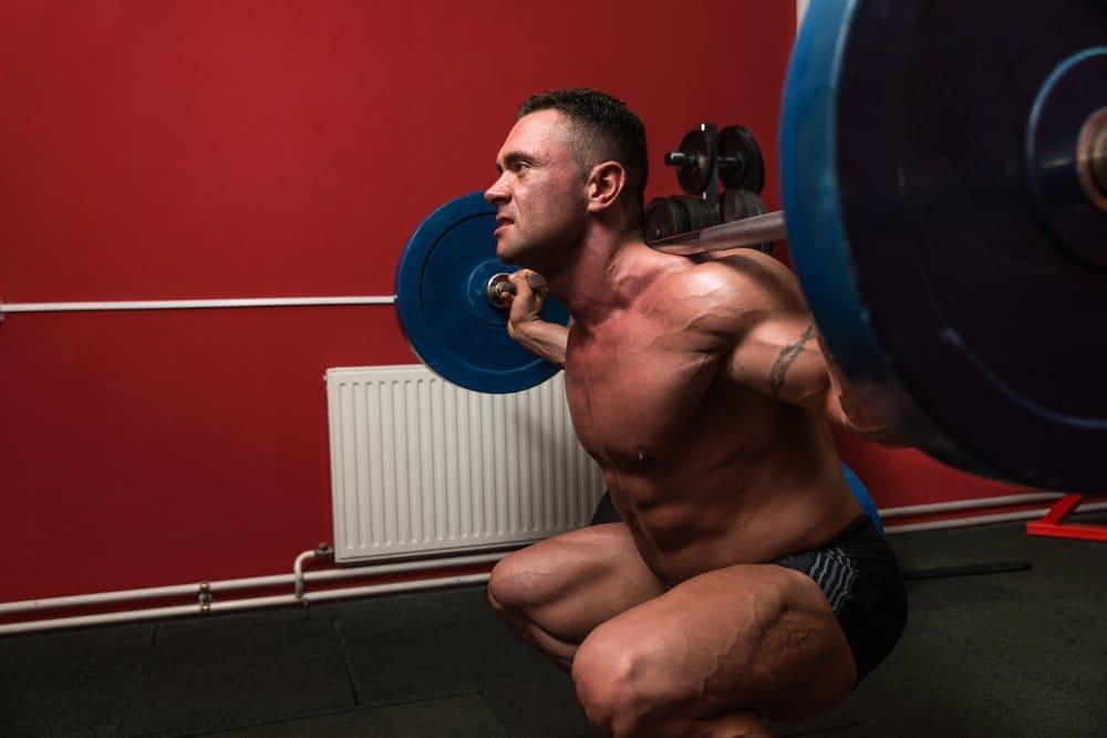 3-exercicios-perna-squat-2