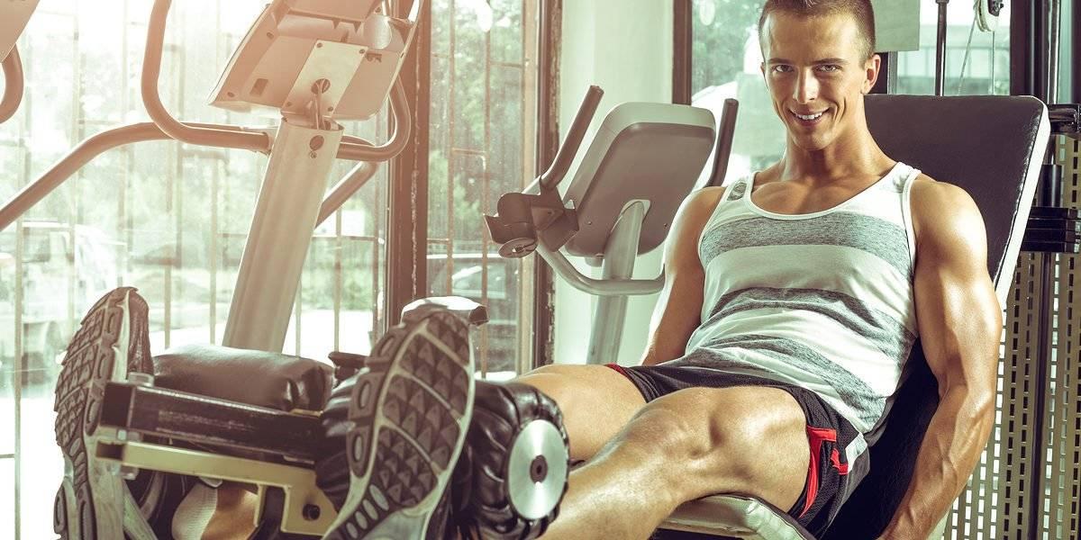 detalhes desenvolvimento muscular