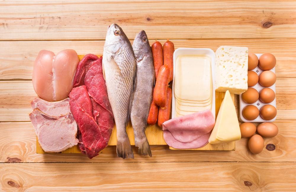 lendas-protein