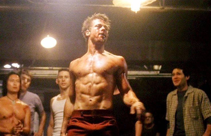 10-filmes-fight-club