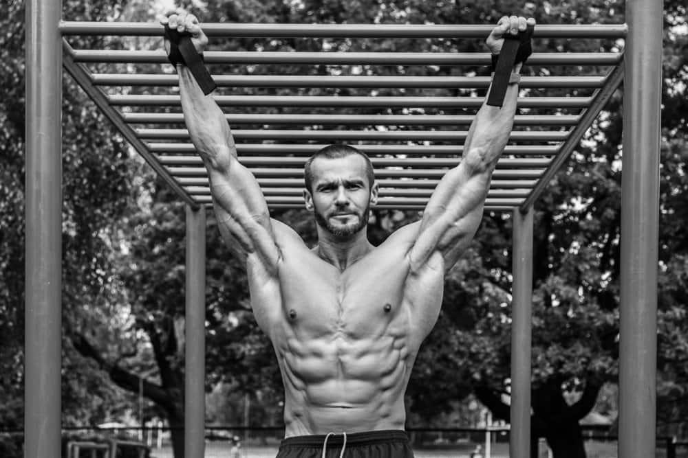 exercicios-potencia-muscle-ups