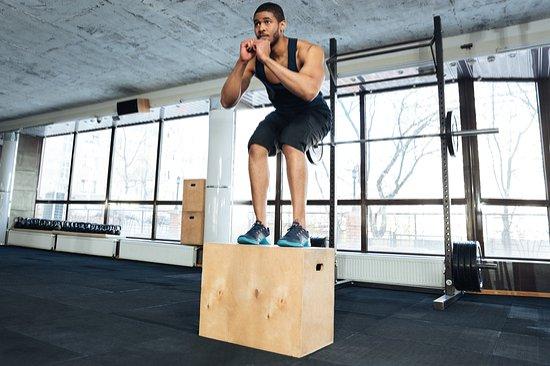 exercicios-potencia-salto-na-caixa