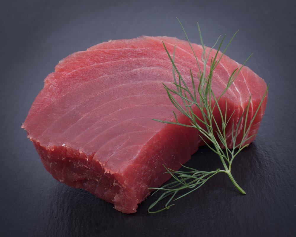 melhores-alimentos-03-atum