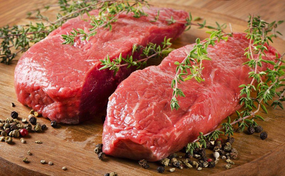 melhores-alimentos-05-carne-vermelha