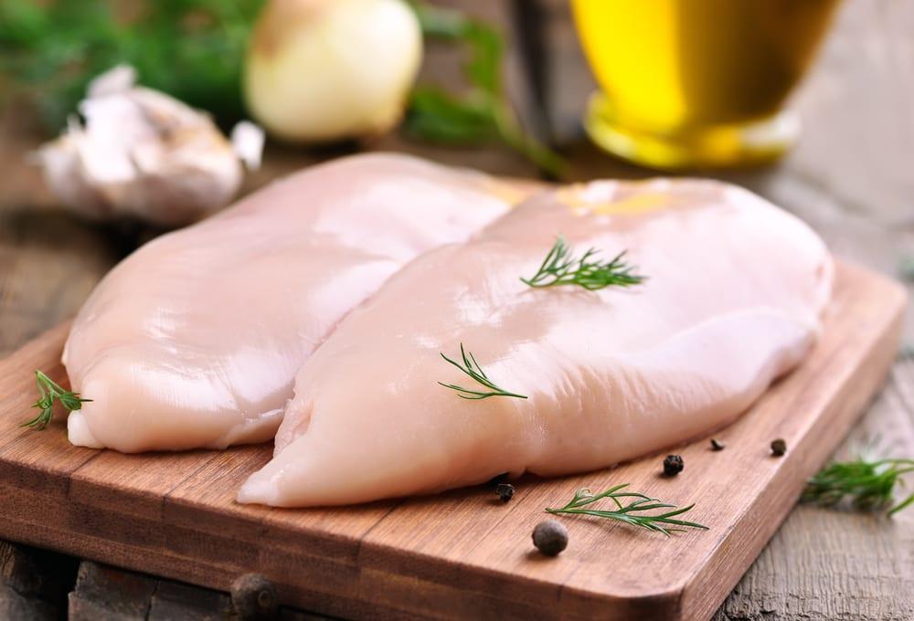melhores-alimentos-06-frango
