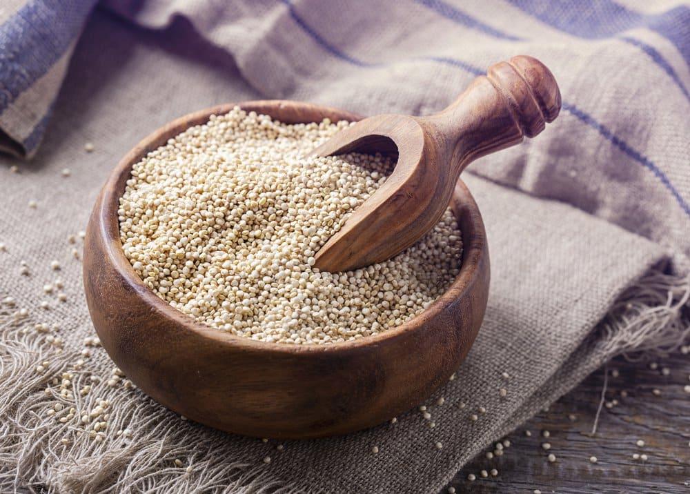 melhores-alimentos-09-quinoa