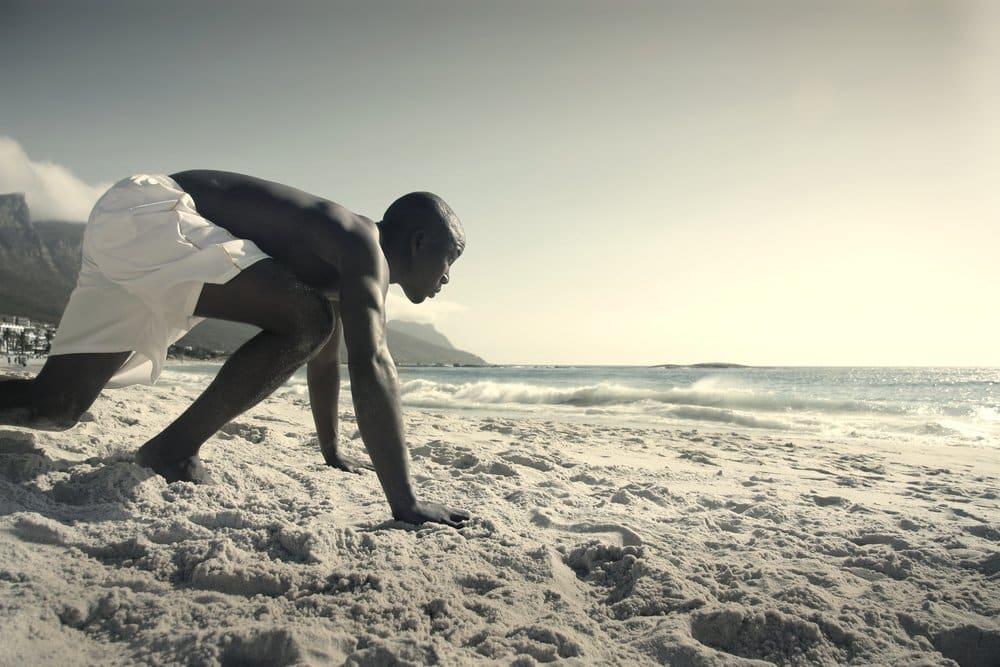 panturrilhas-5-areia