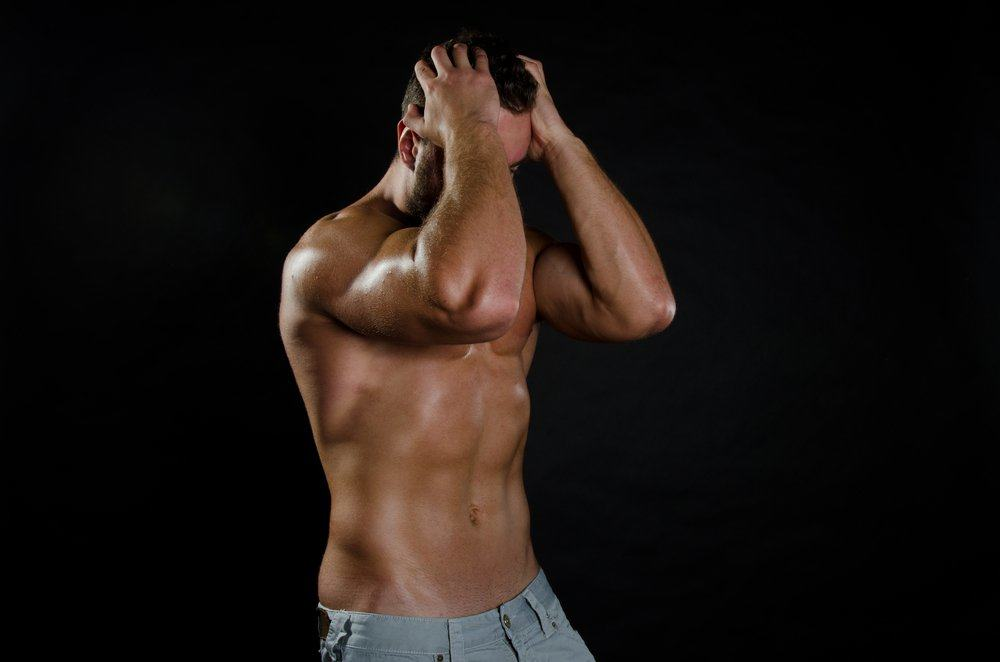 testosterona-7