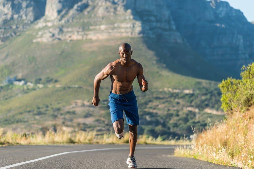 5-desafios-sprints