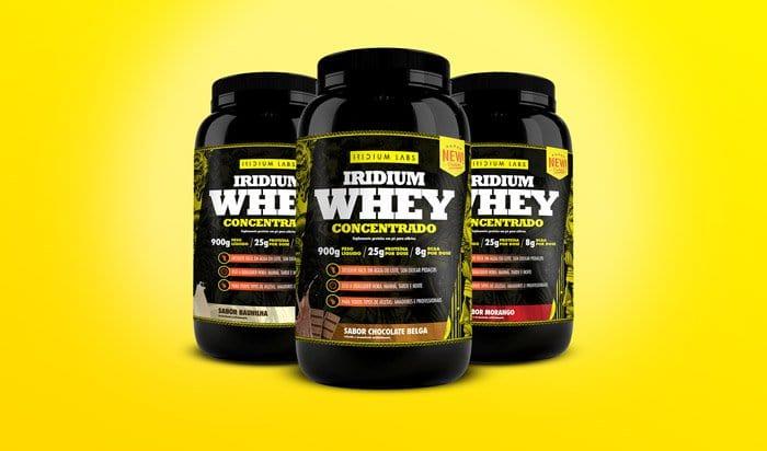 1c14d6659 Como escolher o melhor whey protein para você