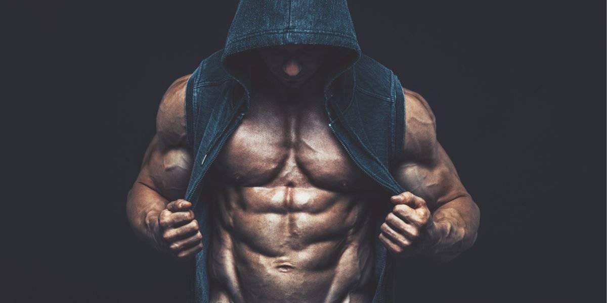 aumentar a testosterona naturalmente - abs - variáveis do treino